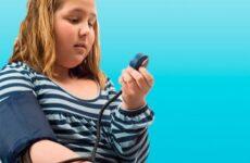 Гіпертонічна хвороба у дітей і підлітків, лікування первинної артеріальної гіпертензії у дитини