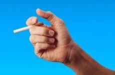 Як впливає куріння на тиск людини: сигарети підвищують або знижують його?