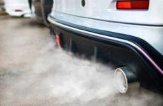 Вихлопні гази – шкода, симптоми і ознаки отруєння вихлопами від автомобіля, надання першої медичної допомоги