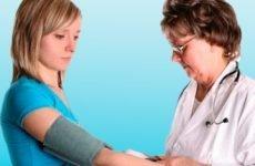 Що може стати причиною гіпертонічної хвороби людини: ознаки та механізм розвитку