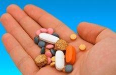 Таблетки від підвищеного тиску нового покоління: препарати, ліки та інші засоби