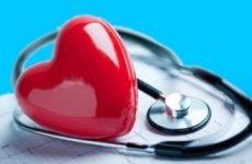 Чи беруть в армію з синусової аритмією серця: які критерії