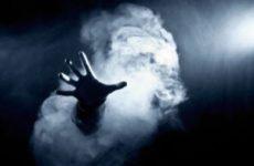 Вплив чадного газу на організм людини: наслідки та симптоми отруєння, надання першої допомоги