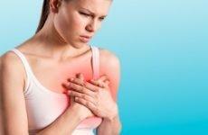 Недостатність мітрального клапана: 1, 2 і 3 ступеня захворювання і їх лікування