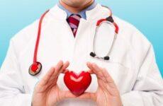Трикуспидальная недостатність 1, 2 і 3 ступені: симптоми і лікування