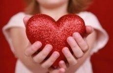 Види тахікардії у дітей, особливості діагностики та лікування