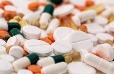 Антибіотики при бронхіті у дітей: огляд препаратів