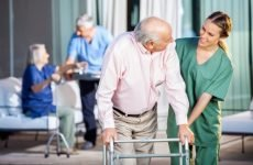 Лікування інсульту народними засобами: найбільш ефективні рецепти для відновлення