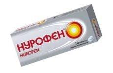 Нурофен – передозування препарату у дітей і дорослих (симптоми, наслідки та перша допомога при отруєнні)