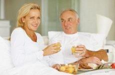 Реабілітація після інфаркту міокарда: відновлення в домашніх умовах