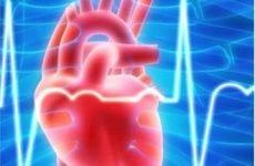 Що таке декомпенсована серцева недостатність: симптоми і лікування, гостра і хронічна форма