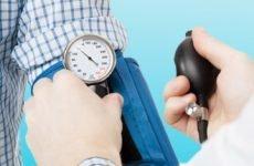 Гіпертонічний криз: симптоми, скарги, прояви у чоловіків і жінок