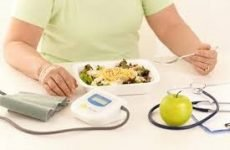 Харчування для гіпертоніків: особливості дієти і корисні продукти