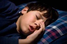 Синусит у дітей діагностика і лікування захворювання