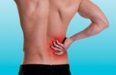 Артеріальна гіпертензія при пієлонефриті