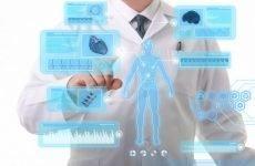 Показання до проведення тромболітичної терапії і методика