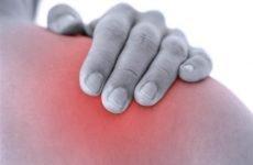 Перелом хірургічної шийки плеча – симптоми, особливості лікувальних і реабілітаційних дій