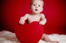 Аритмія у плода під час вагітності і у новонародженої дитини до року