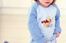 Монурал для дітей: призначення, склад і дозування