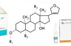 Препарати, що викликають зупинку серця: який ризик при лікуванні