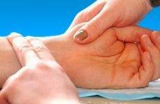 Синусова тахікардія серця: симптоми і лікування, небезпека