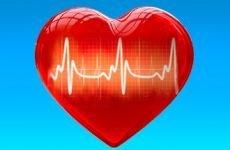 Бігемінія серця – симптоми і лікування, наскільки небезпечно