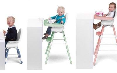 У дитини білий кал: причини, симптоми і лікування, чому в калі у немовляти білі грудочки з прожилками
