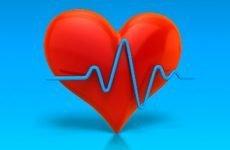 Аритмія серця – причини і небезпека, симптоми і лікування