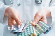 Які хороші таблетки від кашлю дорослому допомагають краще? Ефективні таблетки від сухого кашлю