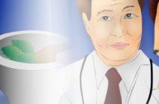 Оперізувальний лишай: заразний чи ні для оточуючих людей