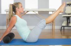 Особливості ЛФК при переломі поперекового відділу хребта: рекомендації та базові вправи для всіх періодів лікування