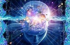 Як відновити пам'ять після інсульту: ліки, заняття і вправи в домашніх умовах