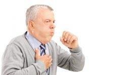 У чому небезпека серцевого кашлю?