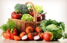 Які розріджують кров продукти вживати при захворюваннях судин?