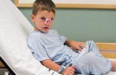 Травма носа: клініка перелому носа у дітей, симптоми, діагностика, наслідки не леченой травми