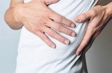Скільки зростається перелом ребра? Які фактори впливають на відновлення і як прискорити цей процес
