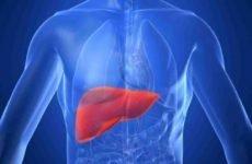 Симптоми гепатиту C у чоловіків: перші ознаки, як виявляється, фото