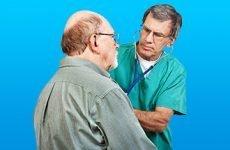 Аритмія і тахікардія: чим відрізняються і в чому різниця