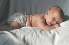 Гігієна новонародженого хлопчика: особливості догляду