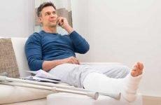 Психосоматика переломів: найпоширеніші психологічні причини отримання травми