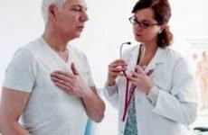 Недостатність аортального клапана – лікування і симптоми, ступеня у дітей і дорослих
