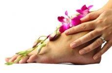 Долонно-підошовний псоріаз, його види, симптоми і способи швидкого лікування