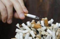 Псоріаз і куріння: клінічні дослідження і реальні наслідки
