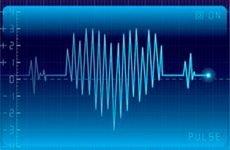 Тахікардія при низькому тиску: причини і лікування