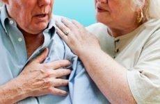 Гостра ішемічна хвороба серця: причини ішемії, на ЕКГ діагностика