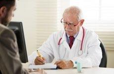 Пустульозний псоріаз: все про особливості даної форми захворювання та її симптоматиці