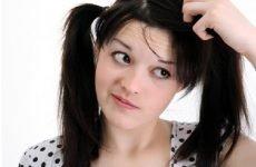 Жировик на голові: чому це небезпечно і як ефективно його вилікувати