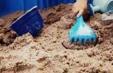 Глисти у дітей: як знайти та вивести паразитів