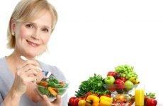 Сутність та правила харчування після інсульту