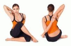 Як розробляти руку після перелому: комплекси упражненй ЛФК і терміни відновлення